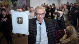 Kunstneren Lars Vilks døde i trafikkulykke
