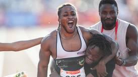 Korona kan føre til trøbbel for NM i friidrett i Bergen