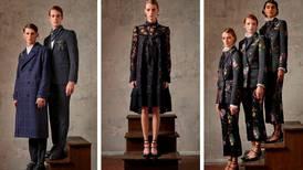 H&M-samling utsolgt på et blunk