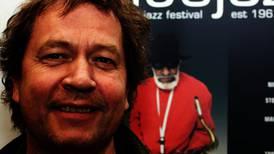 Årets travleste jazzmusiker