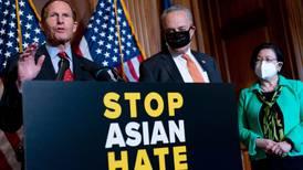 Ny lov for å hindre hatkriminalitet i USA
