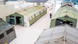 Hit flytter asylsøkerne fra Moria