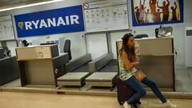 Ryanair-piloter streiker