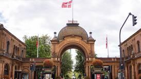 Du må i karantene om du drar til Danmark