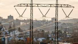 66.000 får støtte til å betale strøm