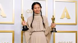 Her er Oscar-vinnerne