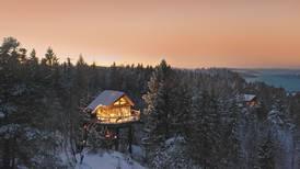 Opplev vinterens magi i Norge