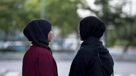 Mange har dårlige holdninger til minoriteter
