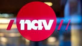 Innreiseforbudet har kostet Nav 200 millioner