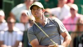 22 golfspillere dropper OL i Brasil