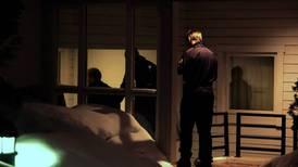17 års fengsel for forsøk på drap