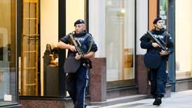 Gjerningsperson i Wien støttet terrorgruppe