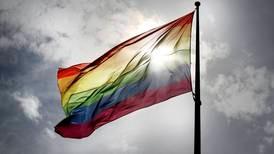 –Pride er fest og protest