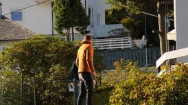 Mann siktet for drap på kvinne i Bergen
