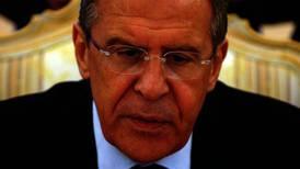 – Russland samarbeider ikke med Snowden