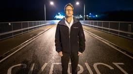 Frykter stengt svenske-grense helt til påske