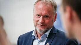 Barn i Oslo skal vaksineres før høstferien