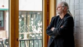 Tror Jon Fosse får Nobels litteraturpris i år