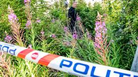 Politiet vil snakke med vitner og tips etter drap i Askim