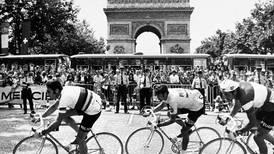 Visste du dette om Tour de France?