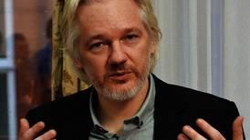 – FN støtter Assange