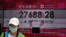 Kineser løp 6.250 runder i sin egen stue