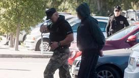 Norsk treåring kidnappet på Kypros