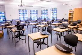 Unge i Oslo får lære om rasisme på skolen