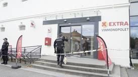 Kongsberg-siktede kommer til å bli siktet for mer enn fem drap