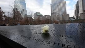 Slik skal terrorangrepet markeres