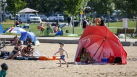 Mange døde i hetebølge i Canada