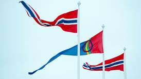 Mer samisk og nynorsk på NRK og TV 2