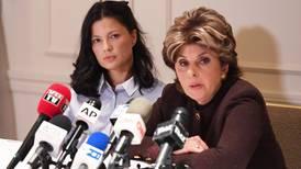 Norsk skuespiller sier hun ble voldtatt av Weinstein