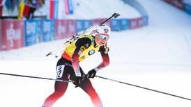 Slik blir VM i skiskyting