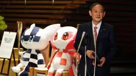 Japan er i korona-krise