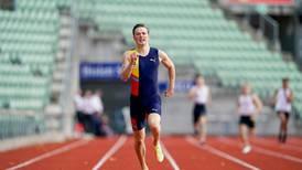 OL-deltagerne må testes hver dag