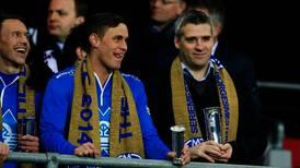 Molde vant cupfinalen
