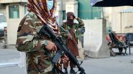 Asylsøkere blir neppe sendt hjem til Afghanistan i høst