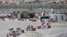 Vil kreve at Norge skal boikotte VM i Qatar