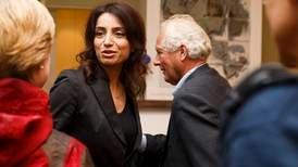 Deeyah Khan vant pris for dokumentar