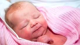 Flere fødsler etter korona-pandemien
