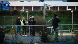 Politiet har pågrepet flere etter angrep på gutt