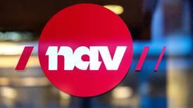 Mener at Nav-dommene kan være riktige