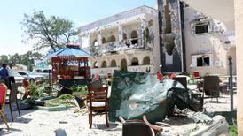 – Trygt nok i Somalia, mener UDI