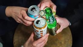 Studenters drikking får følger for skole og jobb