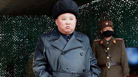 Kim Jong-un kan være alvorlig syk
