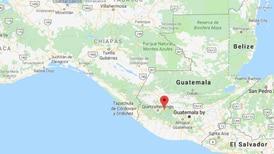 18 døde etter ulykke med lastebil