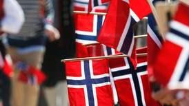 Så mange innvandrere er det i Norge