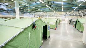 Stanser alle asyl-intervjuer