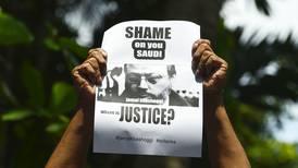 Tyrkia vil arrestere to menn for Khashoggi-drapet